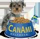 icon_canami