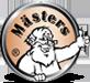 icon_masters