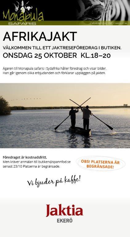 14903_Ekerö_Afrikajakt_171017