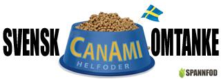 Canami