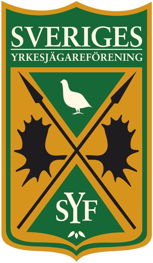 SYF-logo-02