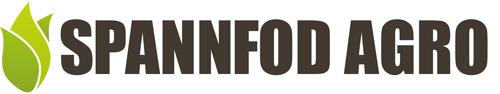 Spannfod-Agro-logo