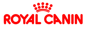 royal-canin-logo_2010