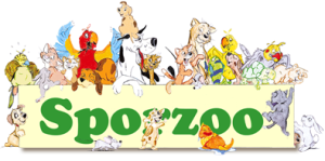 sparzoo