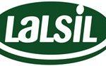 Lalsil