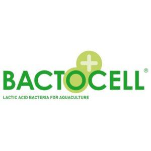 LogoBACTO-Aqua-GB_jpg