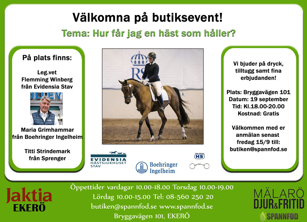 butiksevent-TRYCK