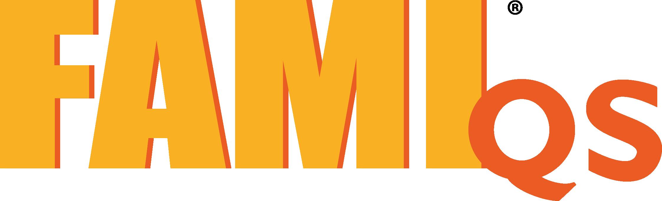 FAMI QS-Logo 2015